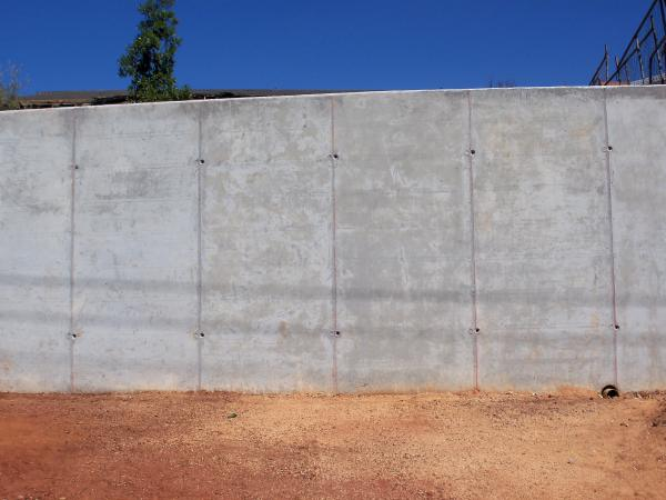 off-shutter-concrete-slabs-and-concrete-structures
