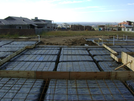raft-foundation-